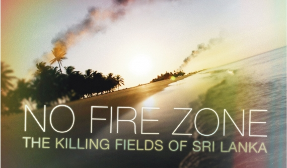 http://rran.org/wp-content/uploads/2013/07/No_fire_zone_full_1_.jpg