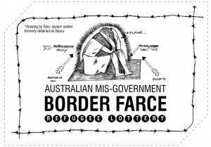 Border-Farce-Ticket-Front